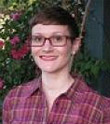 Photo of Eryn O'Neal