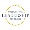 Presidential Scholar logo