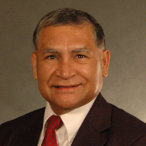 SHSU College Of Criminal Justice: Rangel Appointed to Texas