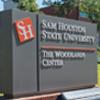 The Woodlands Center