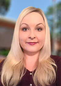 Dr. Melinda Tasca
